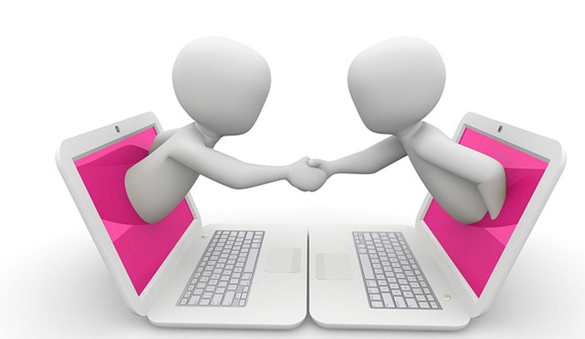Mutie Advocates Electronic Contracts Nairobi Kenya, Law, Advocates