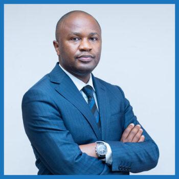 Micky Matheka Nairobi Kenya, Law, Advocates Mutie Advocates
