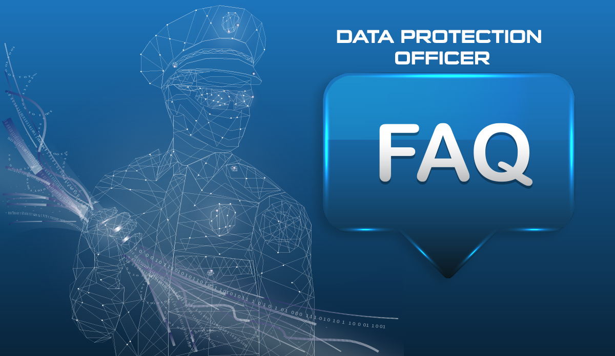 The role of the data Protection officer Nairobi Kenya Law firm, Mutie Advocates