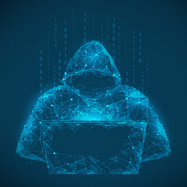 Personal data breaches Nairobi Kenya Law firm, Mutie Advocates
