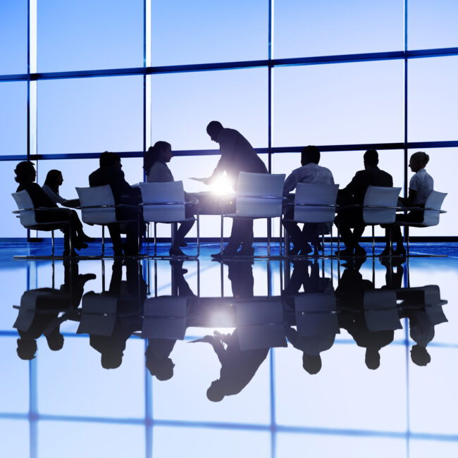 The Role of the Board in Data Protection Compliance Nairobi Kenya Law firm, Mutie Advocates